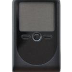 thumb for VASCO DIGIPASS 760 and DIGIPASS for Mobile
