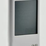 thumb for Vasco DigiPass 780, DigiPass for Mobile, and Identikey Authentication Server