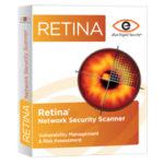 thumb for eEye Digital Security Retina