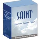thumb for Saint Saint Suite