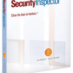 thumb for Sunbelt Software Network Security Inspector