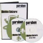 thumb for Paraben Device Seizure