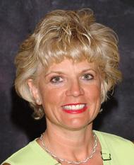 Joyce Brocaglia