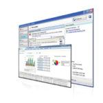 thumb for Trustwave DLP Suite