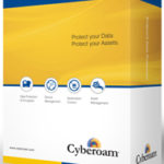 thumb for Cyberoam Endpoint Data Protection Suite