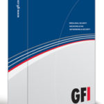 thumb for GFI EndPoint Security