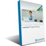 thumb for Lumension Security Endpoint Security
