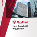 thumb for McAfee Host Data Loss Prevention