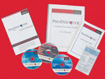 thumb for Technology Pathways ProDiscover Incident Response 6.9