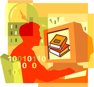 cyberattack, ransomware
