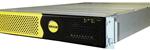 thumb for NIKSUN NetDetector/NetVCR Alpine 4.2.1
