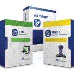 thumb for AccessData Tool Suite