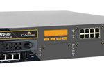 thumb for Cyberoam Technologies CR1000iNG-XP