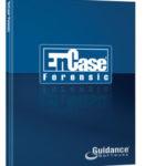 thumb for EnCase Forensic v7.09.02