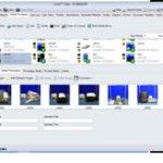 thumb for Lima Digital Forensic Case Management Standard