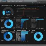 thumb for LogRhythm Security Intelligence Platform