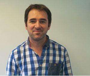 Me and my job: Sean Doherty, head of R&D, SpamTitan Technologies