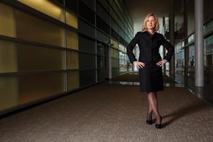 Hilary Wandall, CPO, Merck