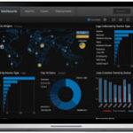 thumb for LogRhythm Security Intelligence Platform (May 2016)