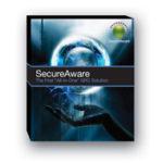 thumb for Lightwave Security SecureAware v3.7.2