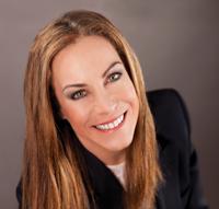Tracey Wilen-Daugenti, VP, managing director at the Apollo Research Institute