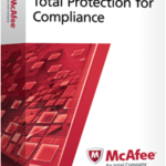 thumb for McAfee Total Protection (ToPS) for Compliance v7.X