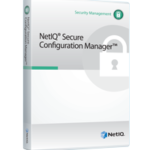 thumb for NetIQ Secure Configuration Manager