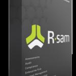 thumb for Rsam eGRC Platform v7.5