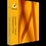 thumb for Symantec Control Compliance Suite v11