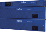 thumb for Tufin Security Suite