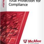 thumb for McAfee Total Protection for Compliance v7.x