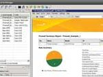 thumb for SolarWinds Patch Manager and Firewall Security Manager