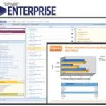 thumb for Tripwire Enterprise  and DataMart