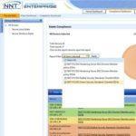 thumb for New Net Technologies Change Tracker Enterprise