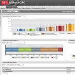 thumb for RSA Archer GRC Platform 5.4 SP1