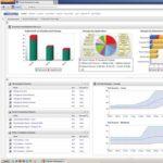 thumb for Tripwire Enterprise and Tripwire DataMart