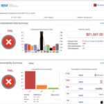 thumb for LOGICnow MAX Risk Intelligence