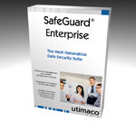 thumb for Sophos SafeGuard Enterprise