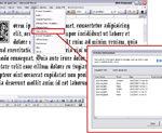 thumb for EMC Documentum IRM