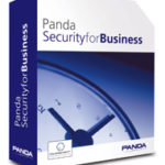 thumb for Panda Security for Business v4.05