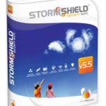 thumb for SkyRecon Systems Storm Shield v5.5