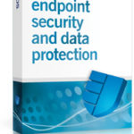 thumb for Sophos Endpoint Security and Data Protection v9