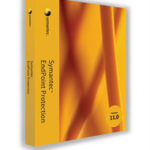 thumb for Symantec Endpoint Protection v11