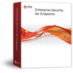 thumb for Trend Micro Enterprise Security for Endpoints v10