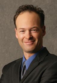 Joe Gottlieb, SenSage