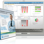 thumb for Lumension Endpoint Management and Security Suite 7.1