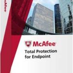 thumb for McAfee Total Protection for Endpoint – Enterprise Edition