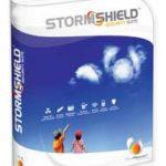 thumb for SkyRecon StormShield 5.7
