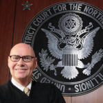 Justice for all: Reforming e-discovery