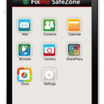 thumb for Fixmo SafeZone v5.0